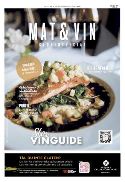 210301 MAT&VIN Glutenspecial
