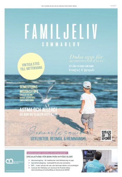 FAMILJELIV 2106