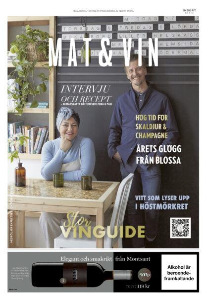 211012 Mat&Vin